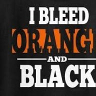 bleedinorange